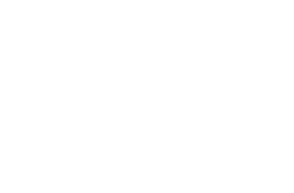 Houston – The Makeup Show