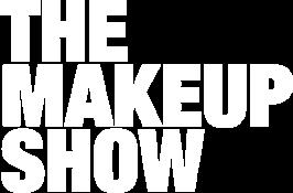 Houston – The Makeup Show