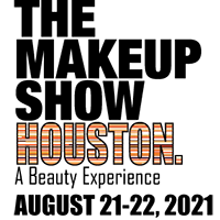 Houston-Logo-2021 (2)